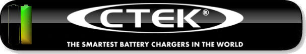 ctek multi xs3600 car battery charger the smartest. Black Bedroom Furniture Sets. Home Design Ideas