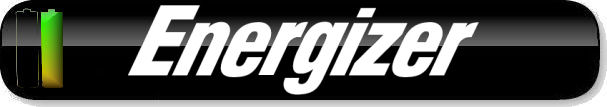 Energizer Logo http://www.batterycharged.co.uk/shop/batteries/remote-control/energizer-alkaline-lr1-e90-b-385295.html