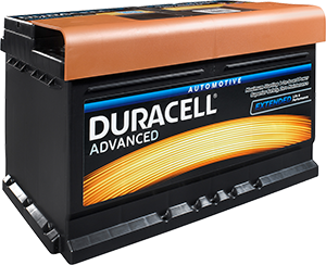 Duracell-Advanced-Car-Battery