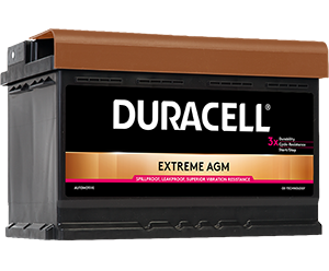 Duracell-Extreme-Car-Battery