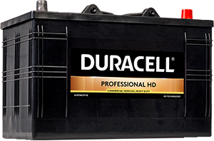 duracell-professional-battery