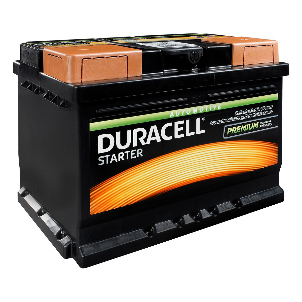 Super Start Car Battery Warranty