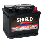 Shield 063SMF Performance Plus Automotive & Commercial Battery