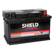 Shield 100SMF Performance Plus Automotive & Commercial Battery