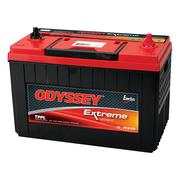 Odyssey® PC2150S 12v 100Ah Extreme™ Series Battery
