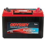 Odyssey® 31M-PC2150 12v 100Ah Extreme™ Series Battery