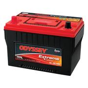 Odyssey® 34-PC1500 12v 68Ah Extreme™ Series Battery