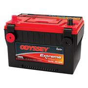Odyssey® 34/78-PC1500 12v 68Ah Extreme™ Series Battery