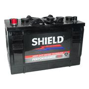 Shield 664 Performance Automotive & Commercial Battery