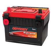 Odyssey® 75/86-PC1230 12v 55Ah Extreme™ Series Battery