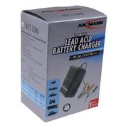 Ansmann ALCS 2-24v Battery Charger