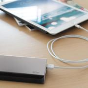 Ansmann Power Bank USB 20.8Ah