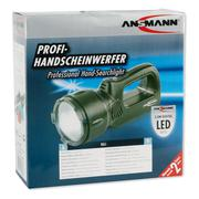 Ansmann Pro Work Light HSL 1 Torch