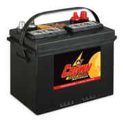 Crown 24DC95 12v 95Ah Deep Cycle Battery