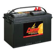 Crown 27DC115 12v 115Ah Deep Cycle Battery