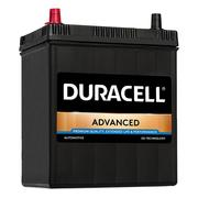 Duracell 055 / DA40L Advanced Car Battery