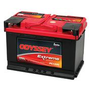 Odyssey® PC1220 12v 70Ah Extreme™ Series Battery