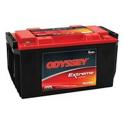 Odyssey® PC1700T 12v 68Ah Extreme™ Series Battery