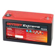 Odyssey® PC370 12v 15Ah Extreme™ Series Battery