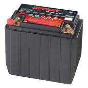 Odyssey® PC535 Extreme Racing 18 12v 14Ah Battery