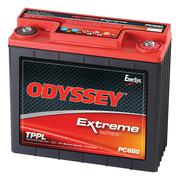 Odyssey® PC680MJ 12v 16Ah Extreme™ Series Battery