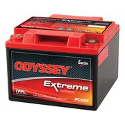 Odyssey® PC925LMJT 12v 28Ah Extreme™ Series Battery