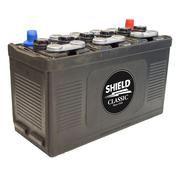 182 Classic Car Battery 12v