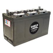 183 Classic Car Battery 12v