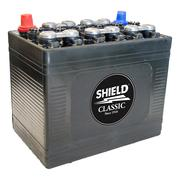 292 Classic Car Battery 12v