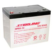 Sterling HP85-12 12v 85Ah SLA/VRLA Battery