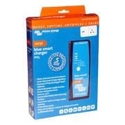 Victron Blue Smart 7 Amp 12v IP65 Charger