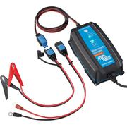 Blue Smart 10amp 12v IP65 Charger