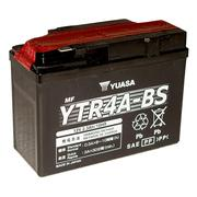 Yuasa YTR4A-BS 12v VRLA Motorbike & Motorcycle Battery